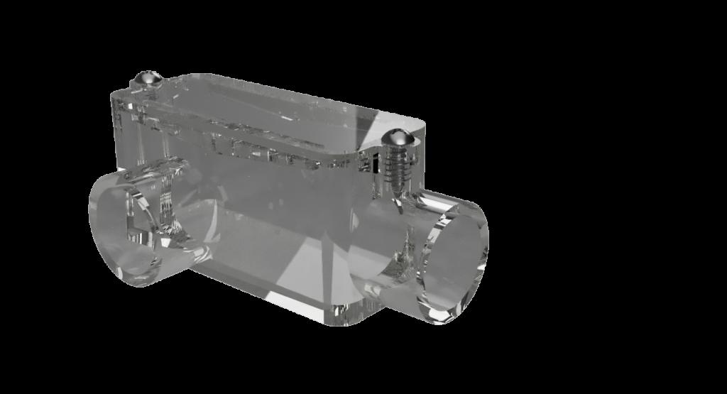 Fusion 360 Tutorial Box & Lid